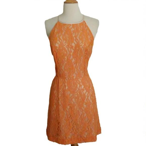 Kensie Dresses & Skirts - NWT Kensie Dress Style Number Ks6k9649